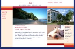 Elbschloss Residenz