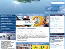 Arbeitsstelle für wissenschaftliche Weiterbildung Universität Hamburg
