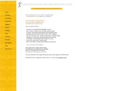 Systemische Beratung und Coaching Anke Melching