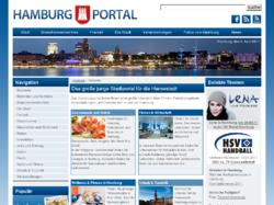 HamburgPortal.de