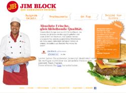 Jim Block