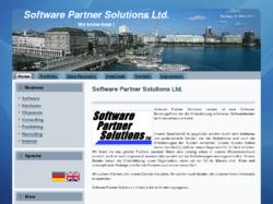 SAP Beratung für FI/CO und Fleetmanagment