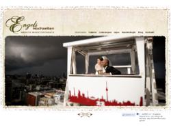 Engels-Hochzeiten