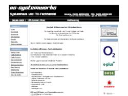 Setupservice Pinneberg