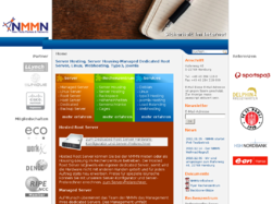 NMMN - New Media Markets & Networks GmbH