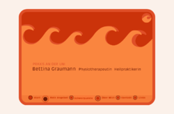 Graumann, Bettina Physiotherapie