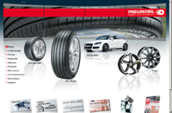 Pneumobil GmbH