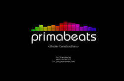 Primabeats Der Künstlerservice