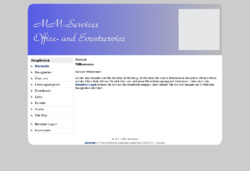 MM-Services - Office- und Eventservice