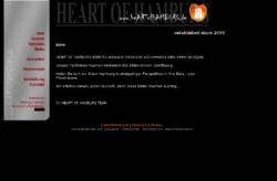 Galerie Heart of Hamburg