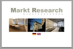 Markt Research Gesellschaft für Sozial- und Marktforschung mbH