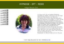 Zentrum für Hypnose und ganzheitliche Heilung
