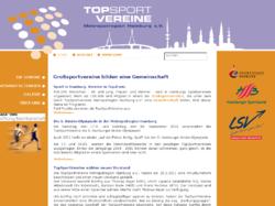 Sportvereine der Metropolregion Hamburg