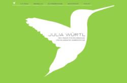 Julia Würtl