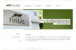 Fineas GmbH