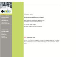 itrix unterstützt Sie bei qualifizierten Tischler- und Innenausbauleistungen