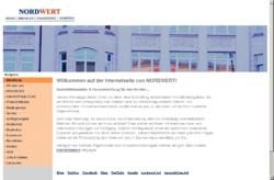 NORDWERT Immobilien und Vermögensanlagen e.K.