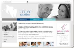 Böger Zahntechnik GmbH
