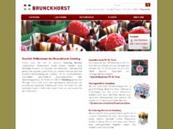 Brunckhorst GmbH