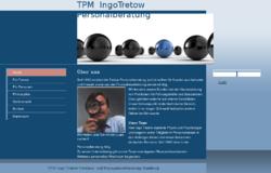 TPM Tretow Personalberatung