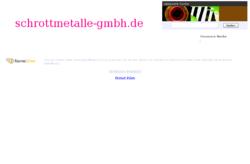 MTB Edelmetalle GmbH