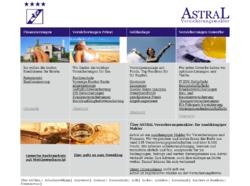 Astral Versicherungsmakler