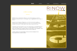 Rinow Communication