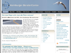 HBC Hamburger BeraterContor GmbH