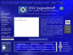 HSV Jugendtreff