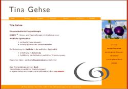 Frauenpraxis für Naturheilkunde und Psychotherapie
