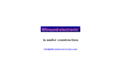 allround-electronic