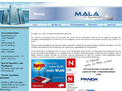 MALA IT-Systeme