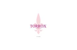 Torrox Hamburg