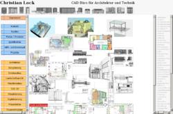 CAD-Büro Christian Lock