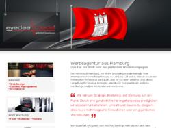 eyedee design Werbeagentur