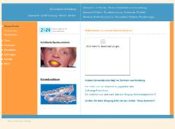 Zahnärzte für Implantologie und Ästhetik