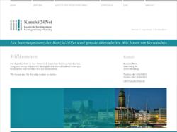 Rechtsanwaltskanzlei Koll & Steurer