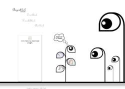 Augentrost Grafikdesign