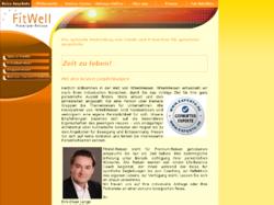 LifeB | Life Balance Consulting
