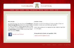 Hamburg Casting