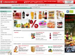 doit24.de Online Getränke