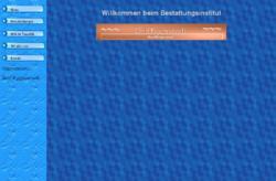 Bestattungsinstitut Rolf Eggerstedt