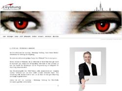 leystung - Leyding Multimedia
