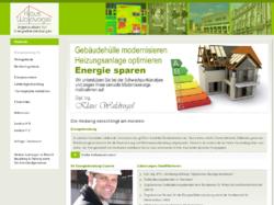 Klaus Waldvogel - Ingenieurbüro für Bauleistungen und Beratung