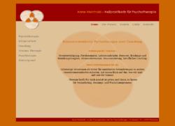 Praxis für Körper-Psychotherapie und Coaching