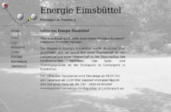Petanqueclub Energie Eimsbüttel