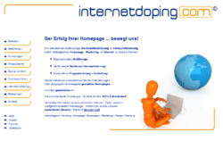 Internetdoping.com Hamburg