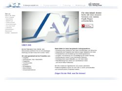 AVT Vertriebs und Service GmbH