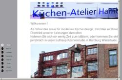 KAH Küchen-Atelier Hamburg GmbH