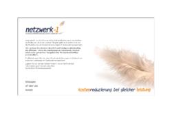 netzwerk-1 - Fachberatung für Gebäudemanagement
